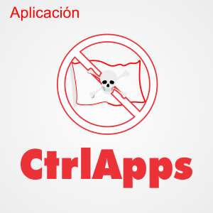 control_apps